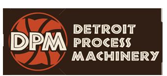 Detroit Process Machinery